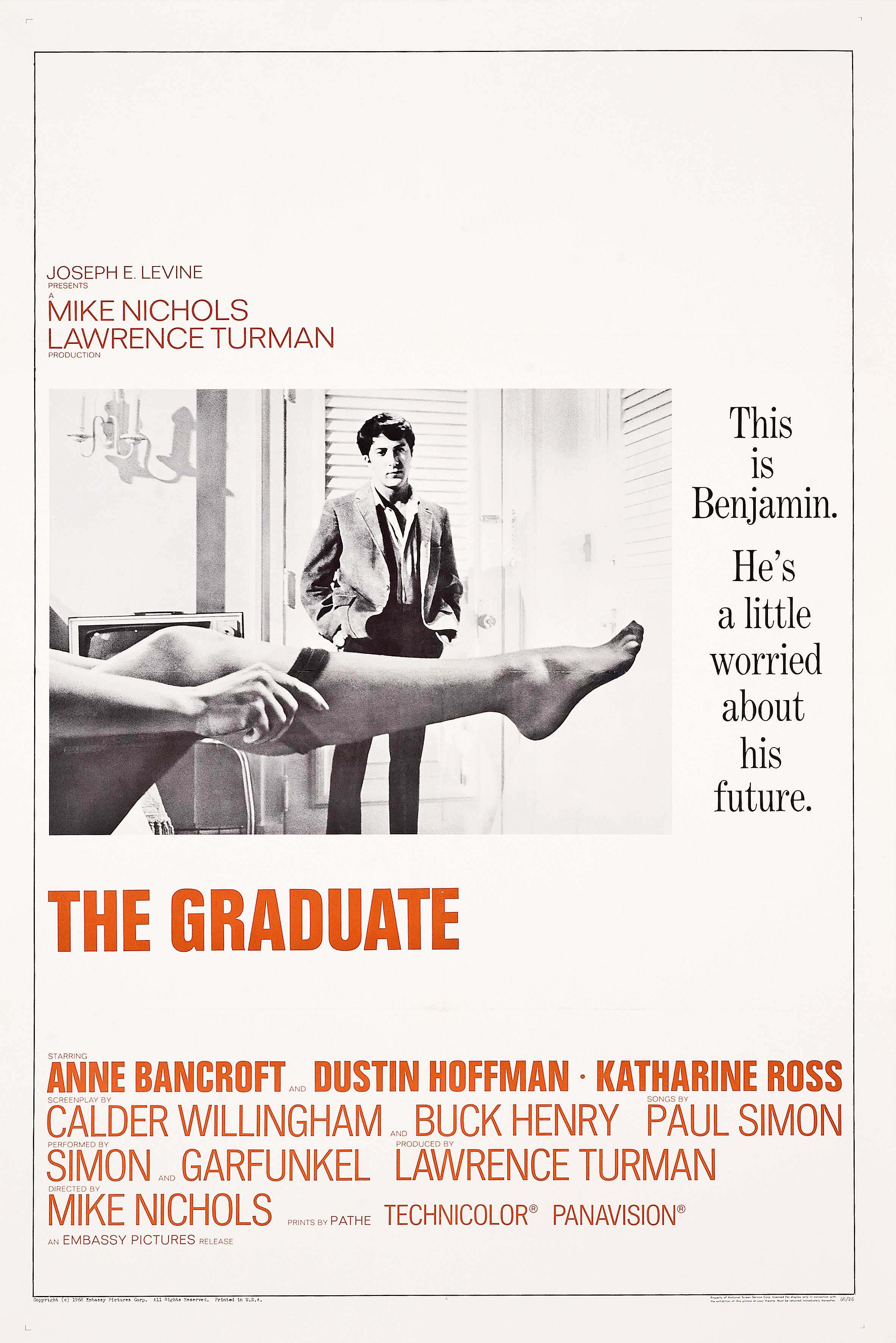 1967-the-graduate