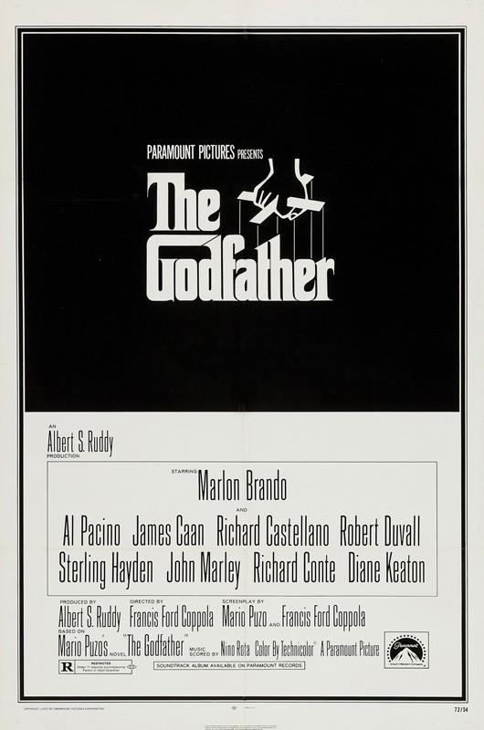 thegodfatherposter_1