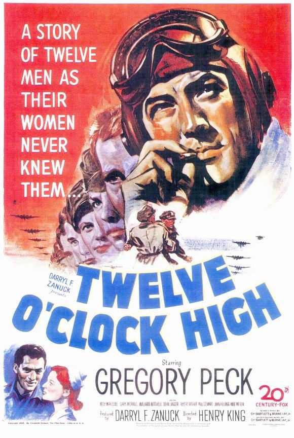 twelve-oclock-high-movie-poster-1949-1020143803