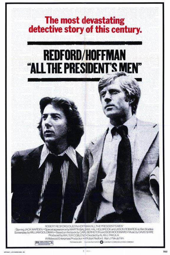 all_presidents_men