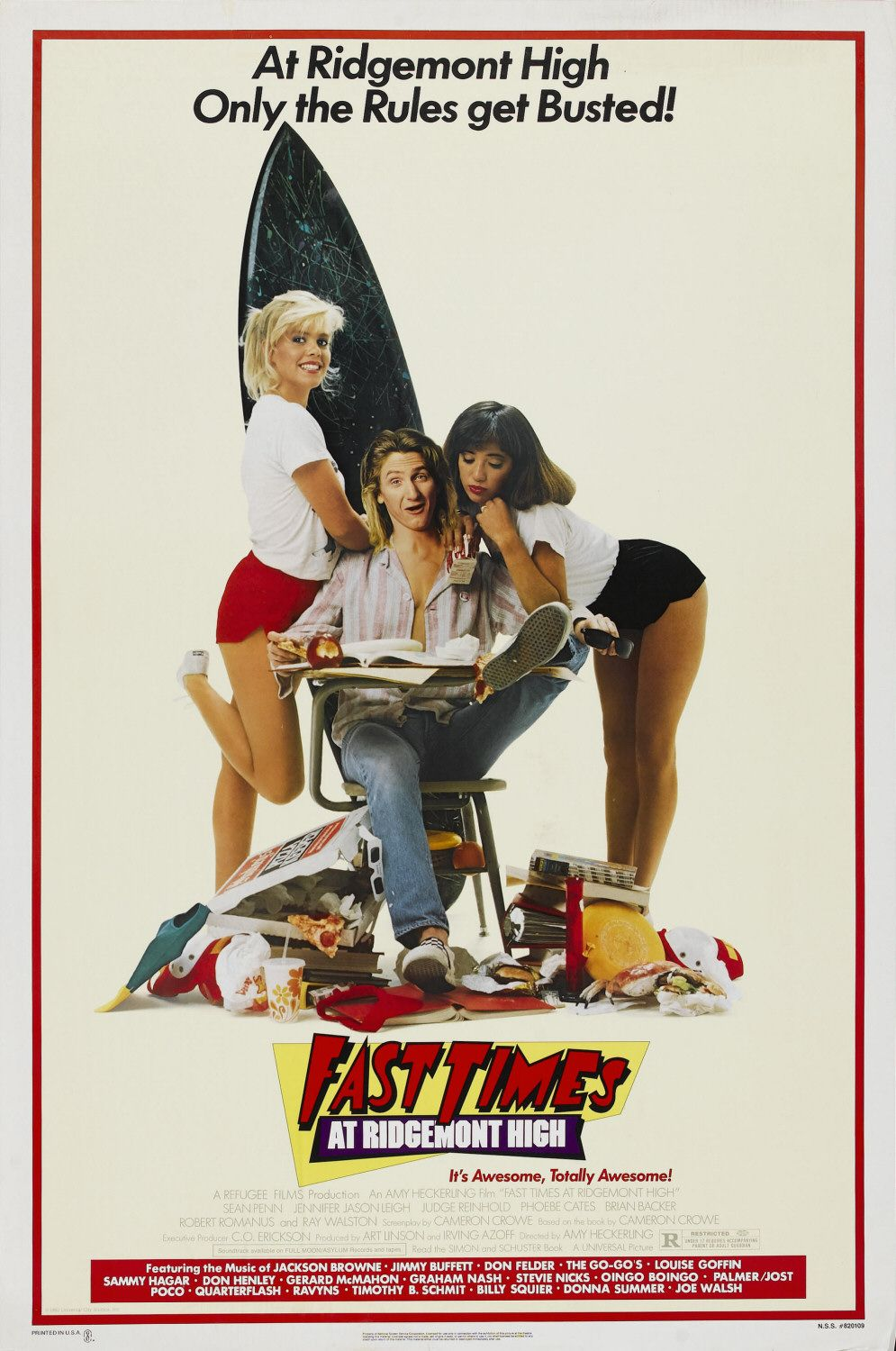 fast_times_at_ridgemont_high_xlg