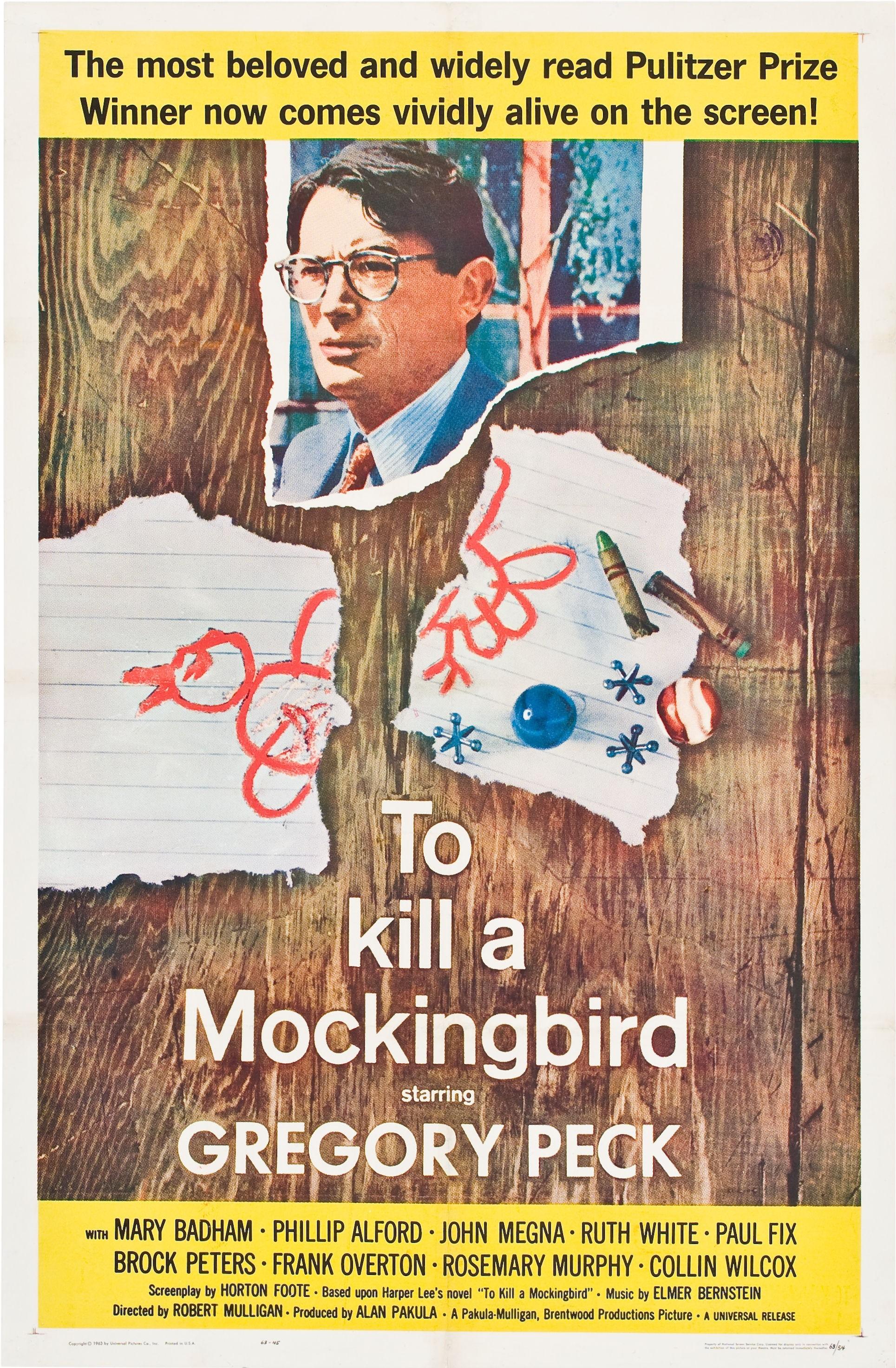 1962_-_To_Kill_a_Mockingbird_Movie_Poster_-2
