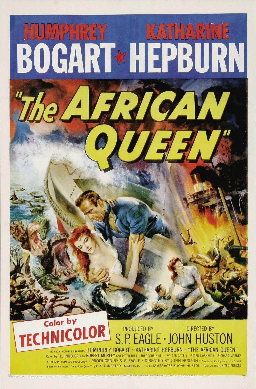 african_queen_ver2_xlg