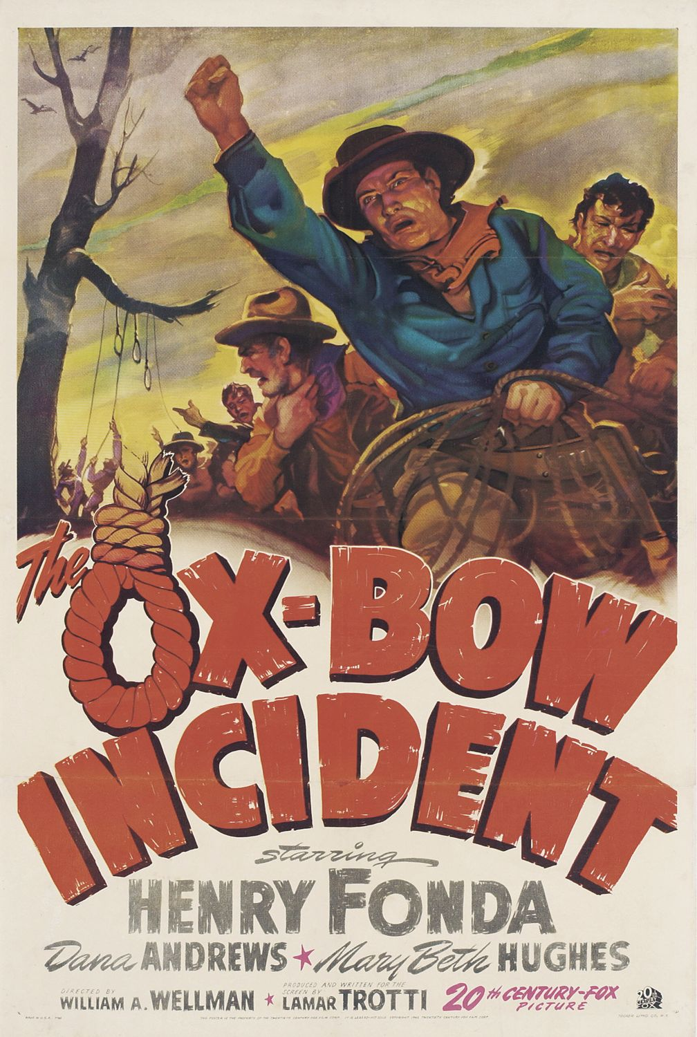 ox_bow_incident_xlg
