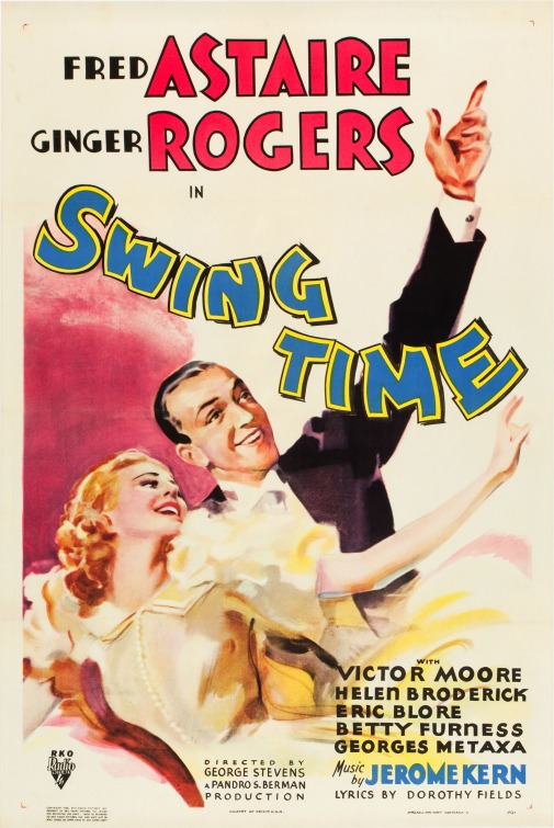 swing_time