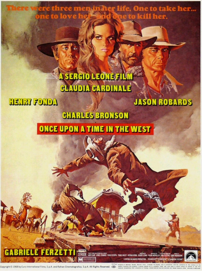 once-upon-a-time-in-the-west-68-poster