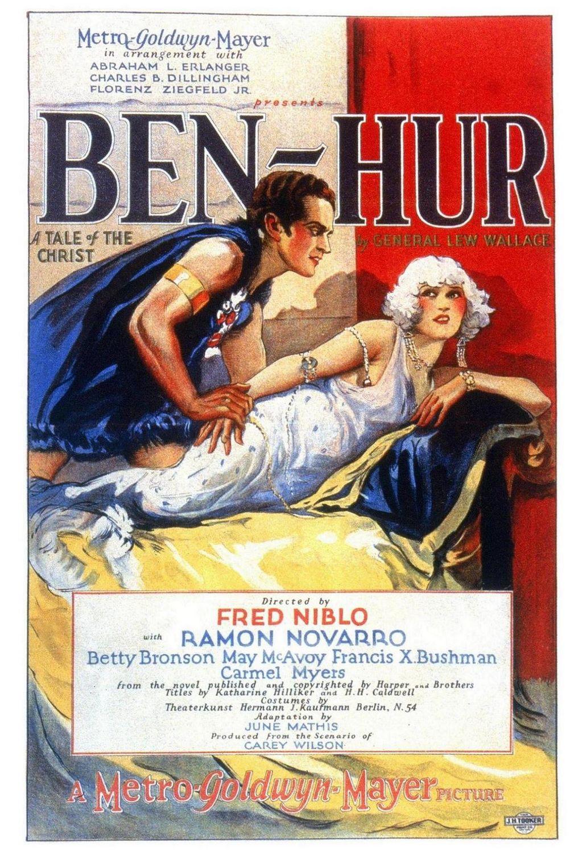 Ben-Hur-1925