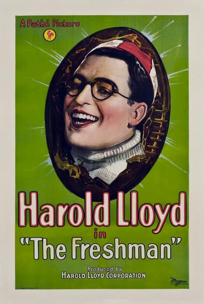 Poster_-_Freshman,_The_(1925)_01.jpg