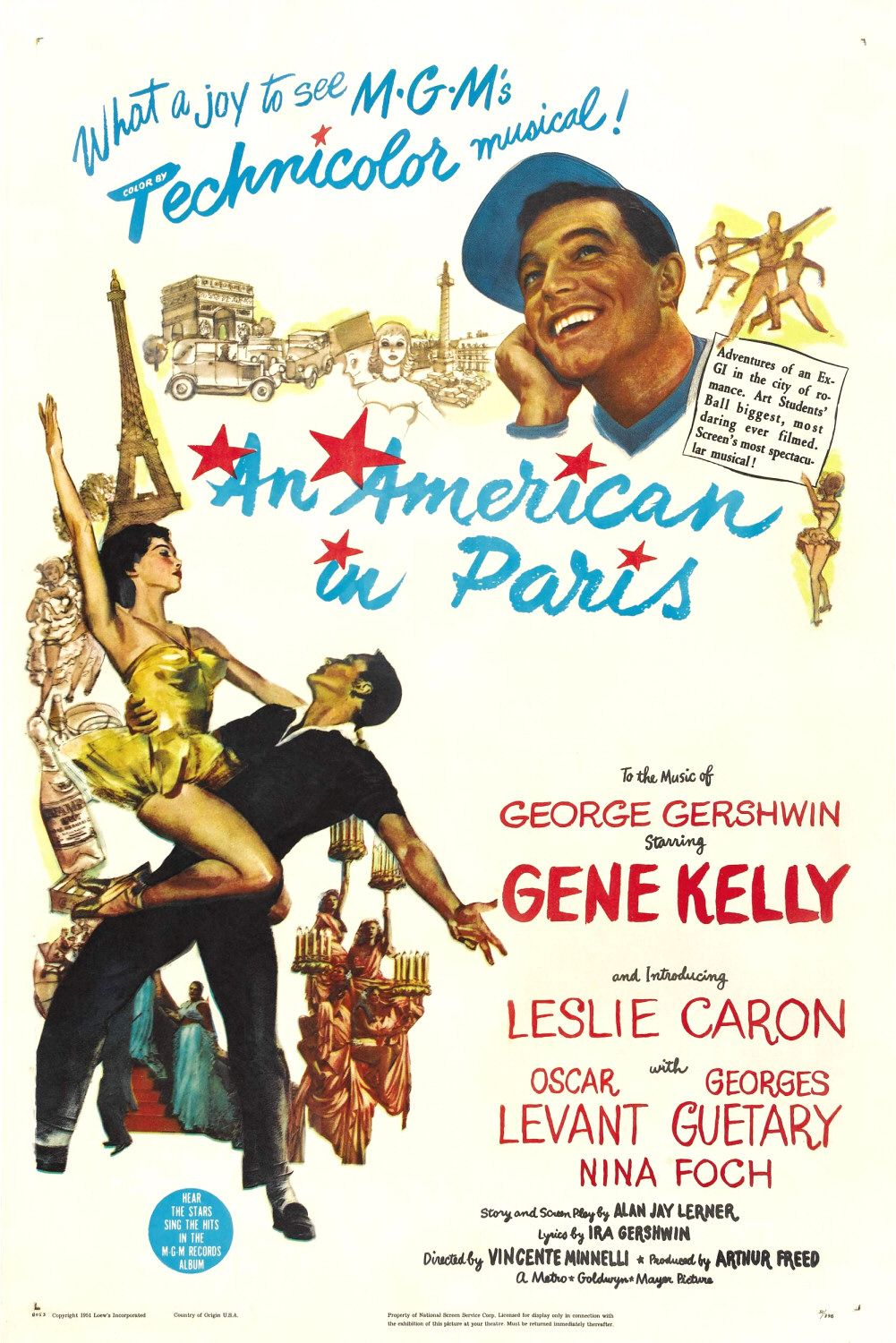 american_in_paris_xlg