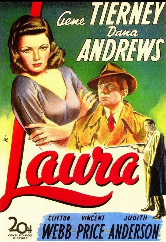laura-1944-poster