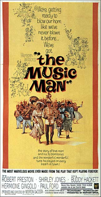 Music_Man_(1962)