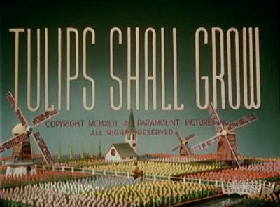 tulips_shall_grow_by_george_pal