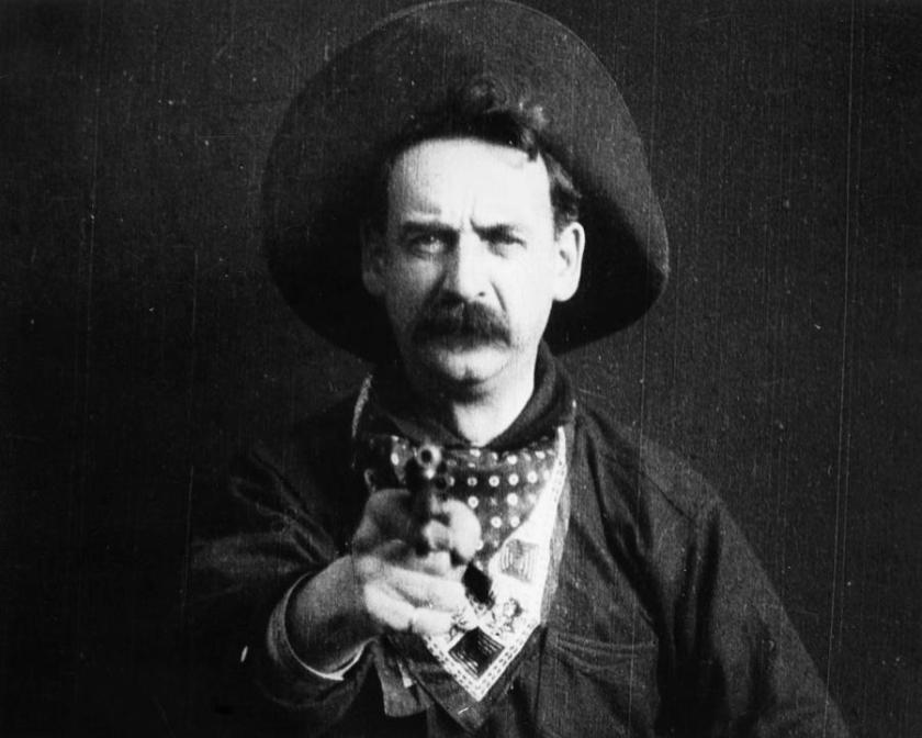great-train-robbery-1903-granger
