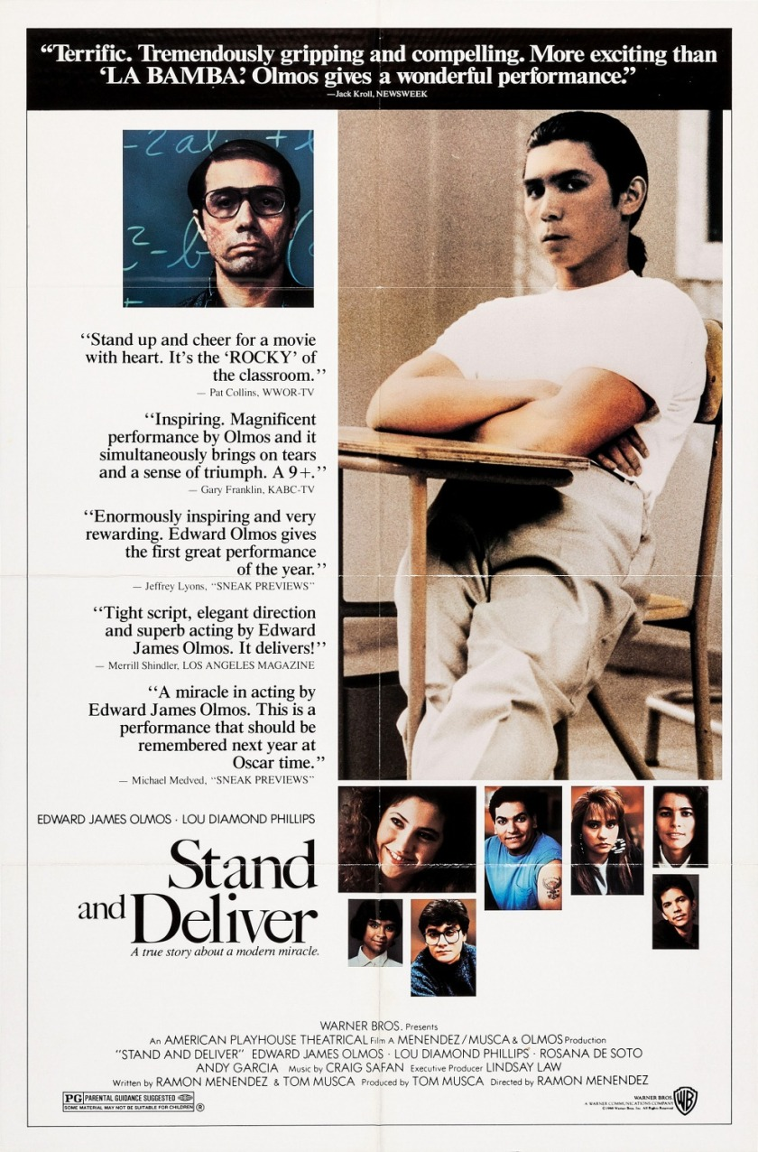 stand_and_deliver_xlg