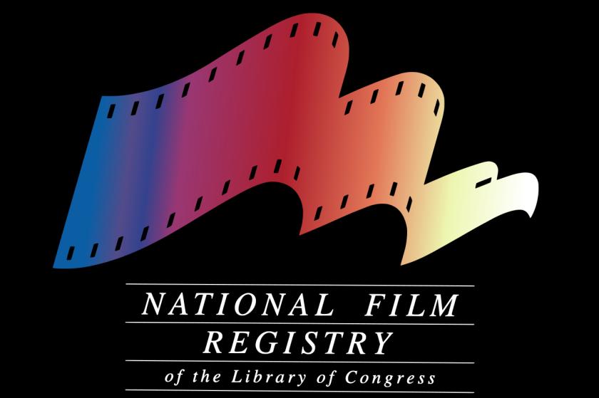 National_Film_Registry_logo_vector.svg