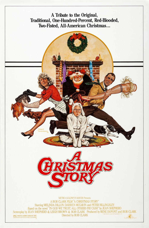 christmas_story_xlg