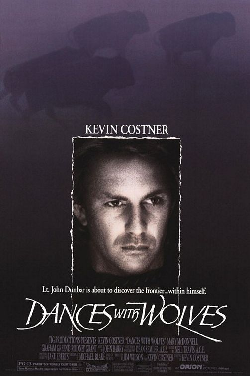 dances_with_wolves_ver2