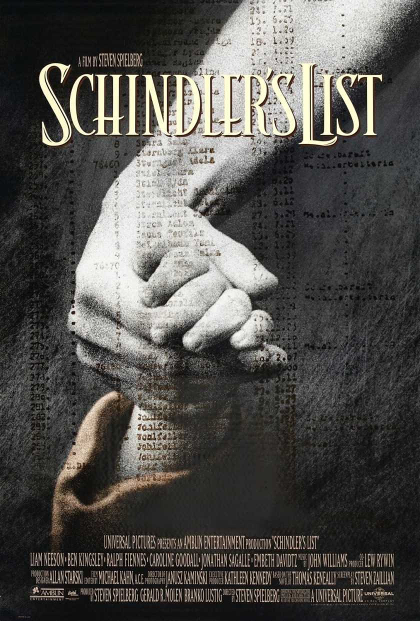 schindlers_list_xlg