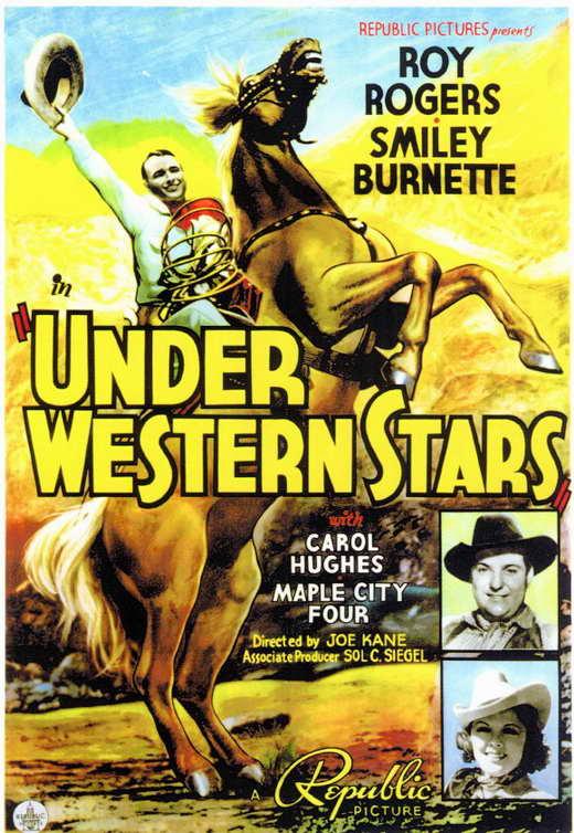under-western-stars-movie-poster-1938-1020143527