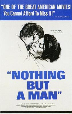 Nothing_But_a_Man_theatrical_release_poster