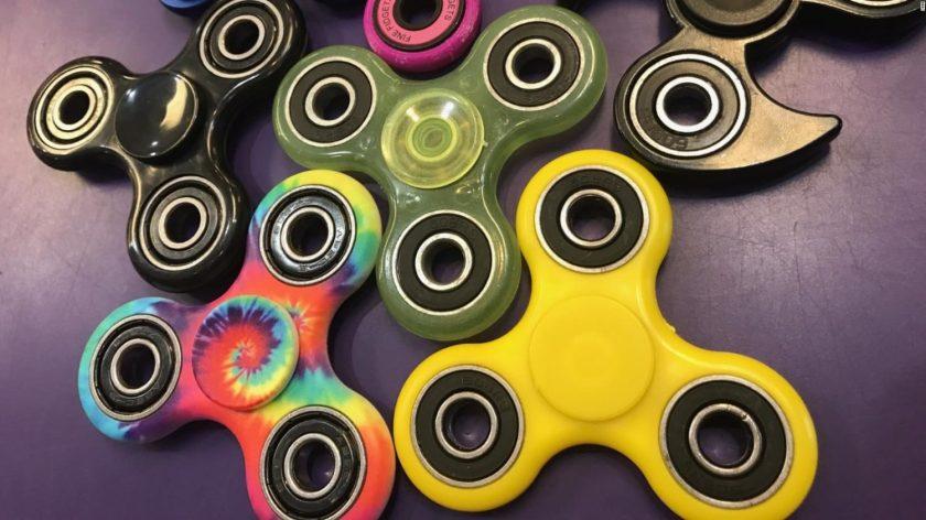5.10-fidget-spinner-1-1500x844
