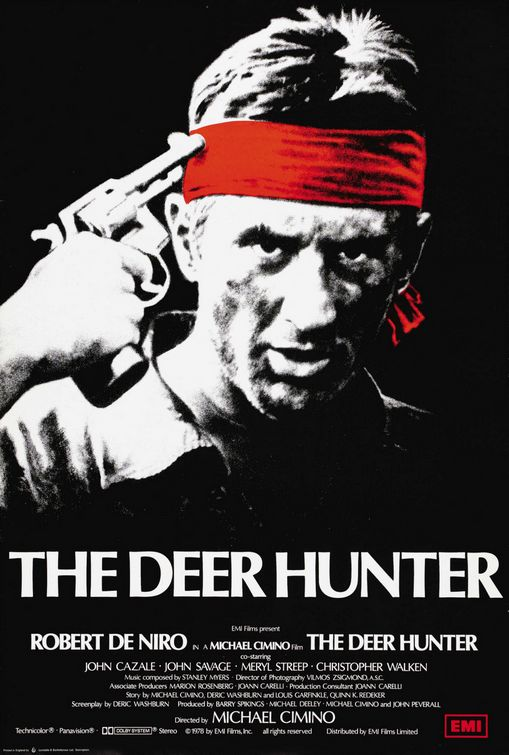 deer_hunter