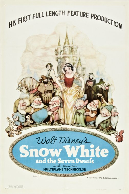 snow_white_and_the_seven_dwarfs