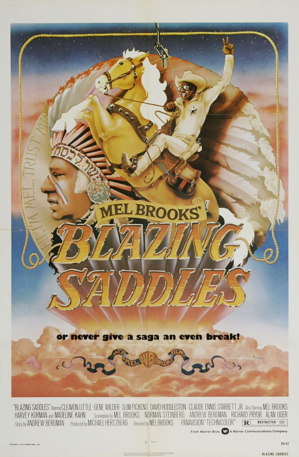 blazing_saddles_xlg