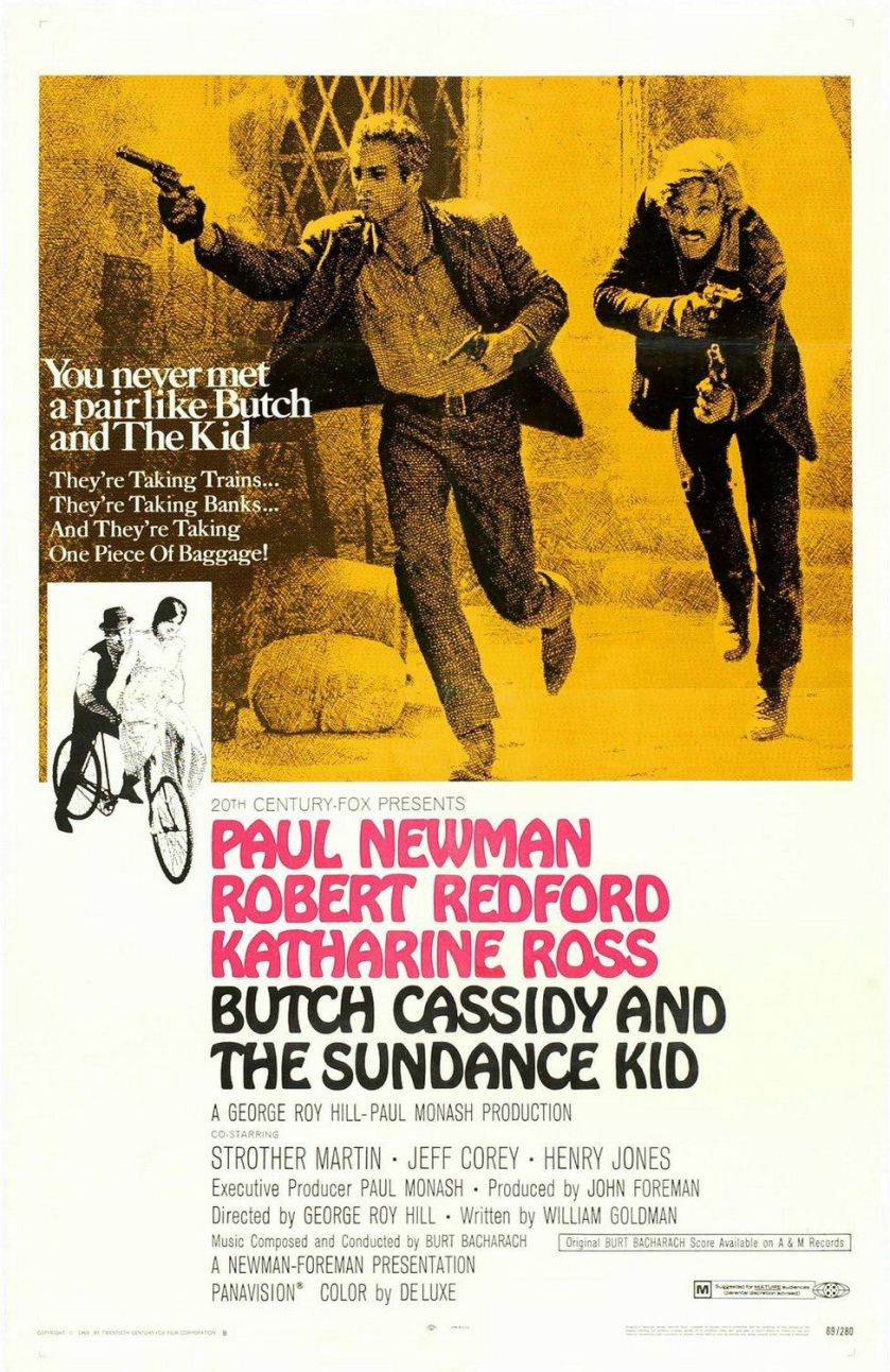 butch_cassidy_and_the_sundance_kid_ver2_xlg