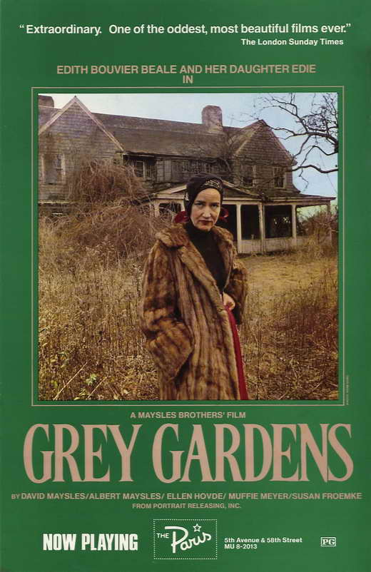 grey-gardens-movie-poster-1975-1020235434