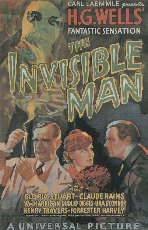invisible_man