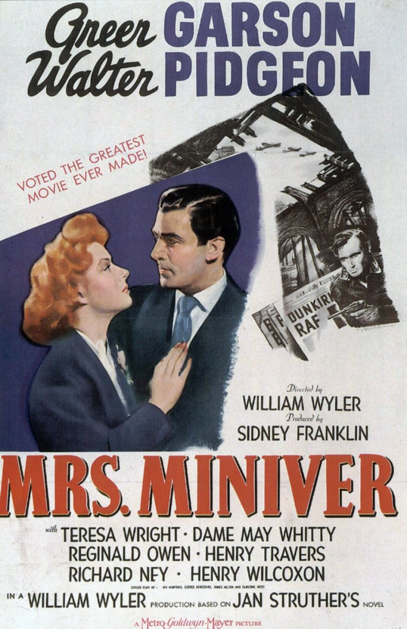mrs_miniver_xlg