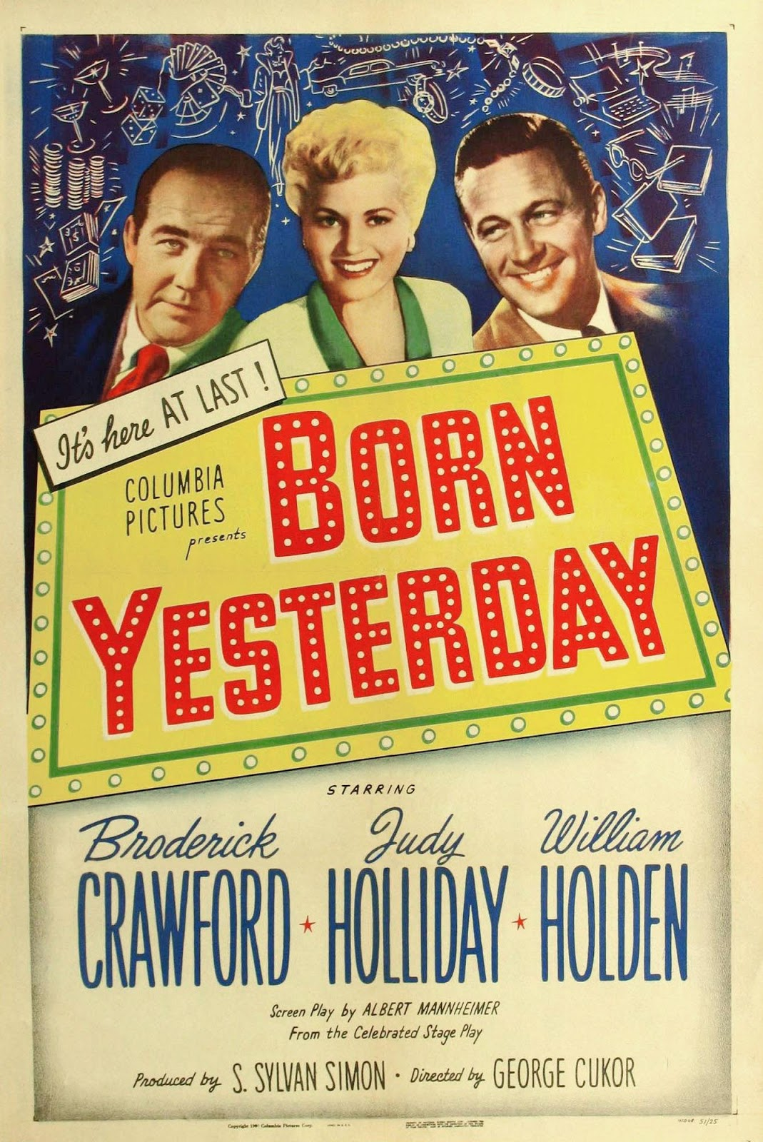 Nacida_ayer_-_Born_Yesterday_-_tt0042276_-_1950_-_us