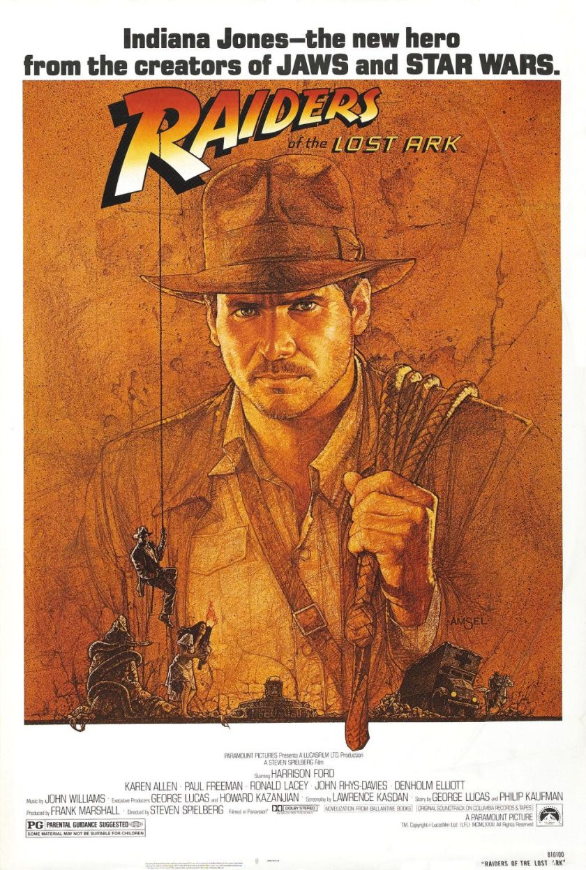 raiders_of_the_lost_ark_ver1_xlg