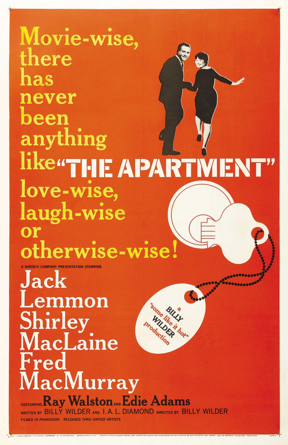 apartment_xlg