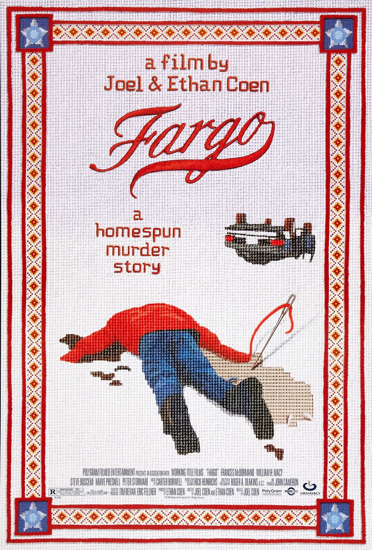 fargo_xlg