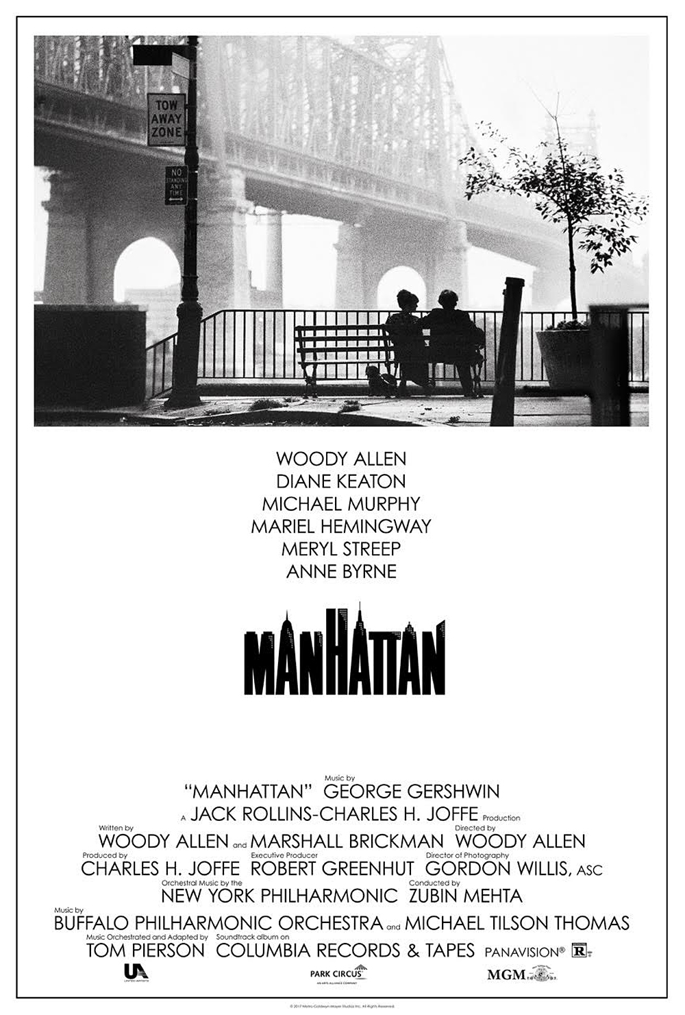 manhattan-onesheet1