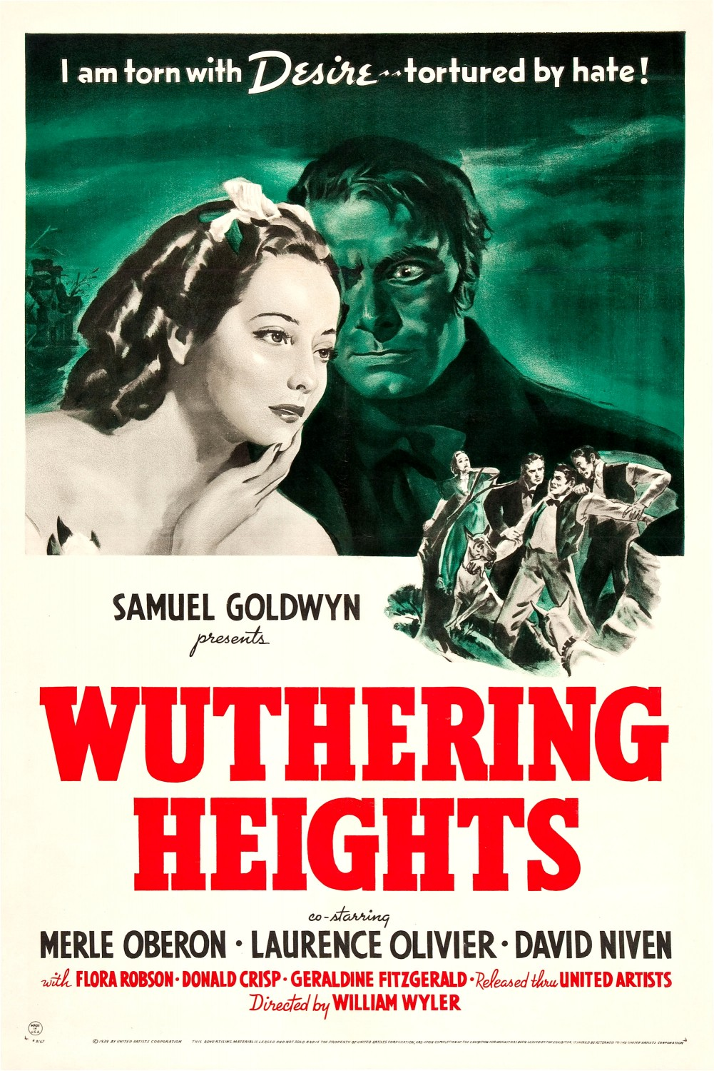 wuthering_heights_xlg