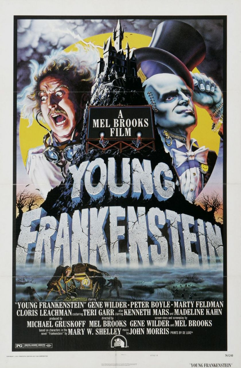young_frankenstein_xlg