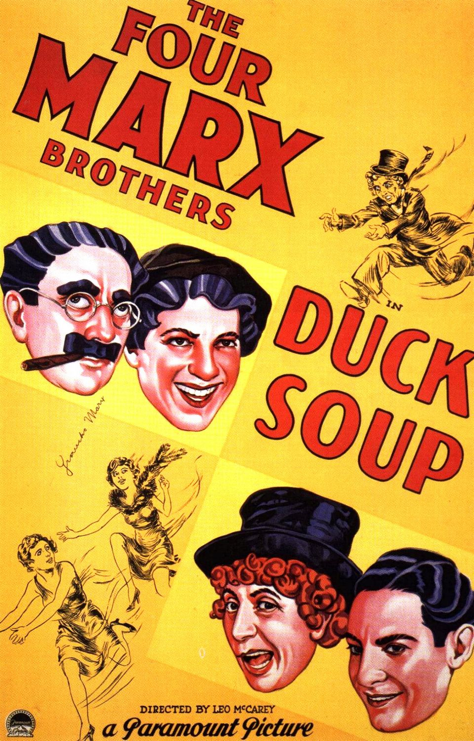 1933_-_Duck_Soup_Movie_Poster