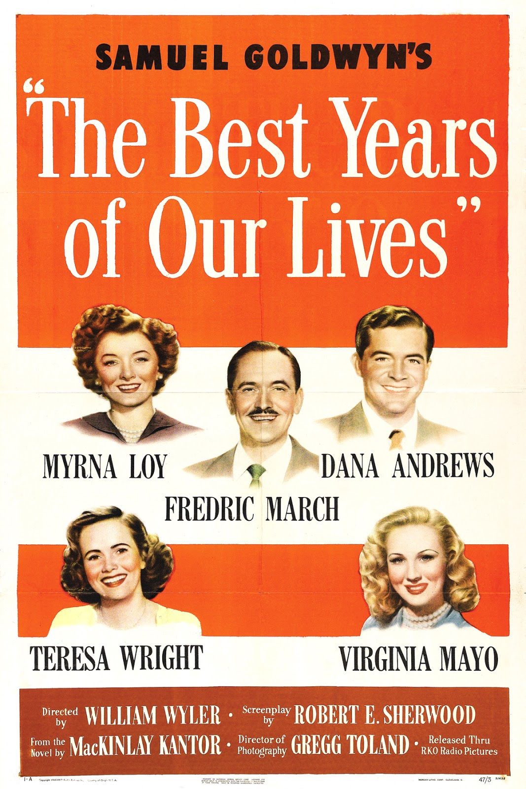 1947-the_best_years_of_our_lives_1