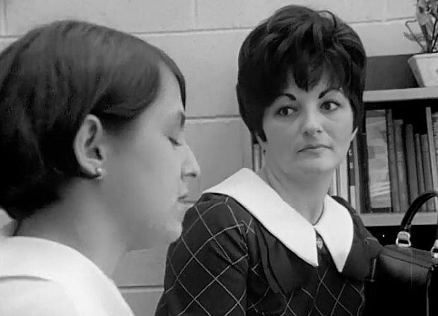 high-school-1968-frederick-wiseman-documentary
