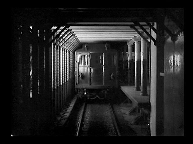 t1-interior-new-york-subway-1905-image-normal