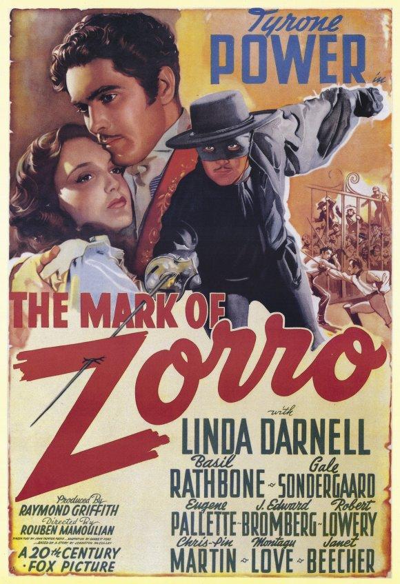 the-mark-of-zorro-movie-poster-1940-1020194125