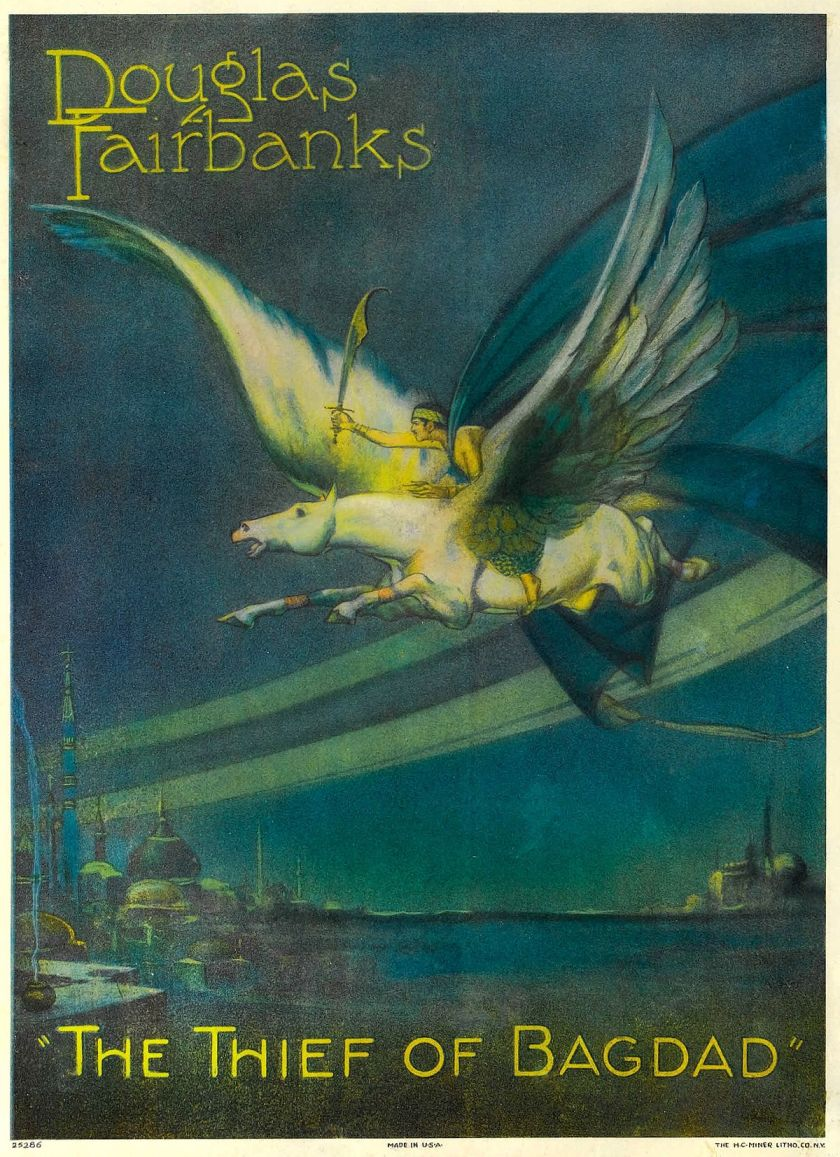 1200px-The_Thief_of_Bagdad_(1924)_-_film_poster