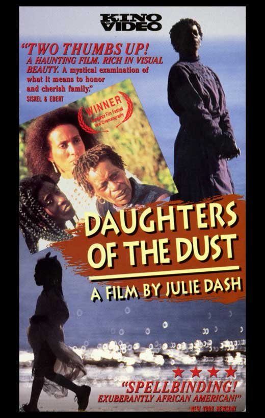 daughters-of-the-dust-movie-poster-1991-1020268332