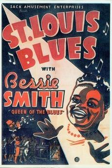 112343-st-louis-blues-0-230-0-345-crop