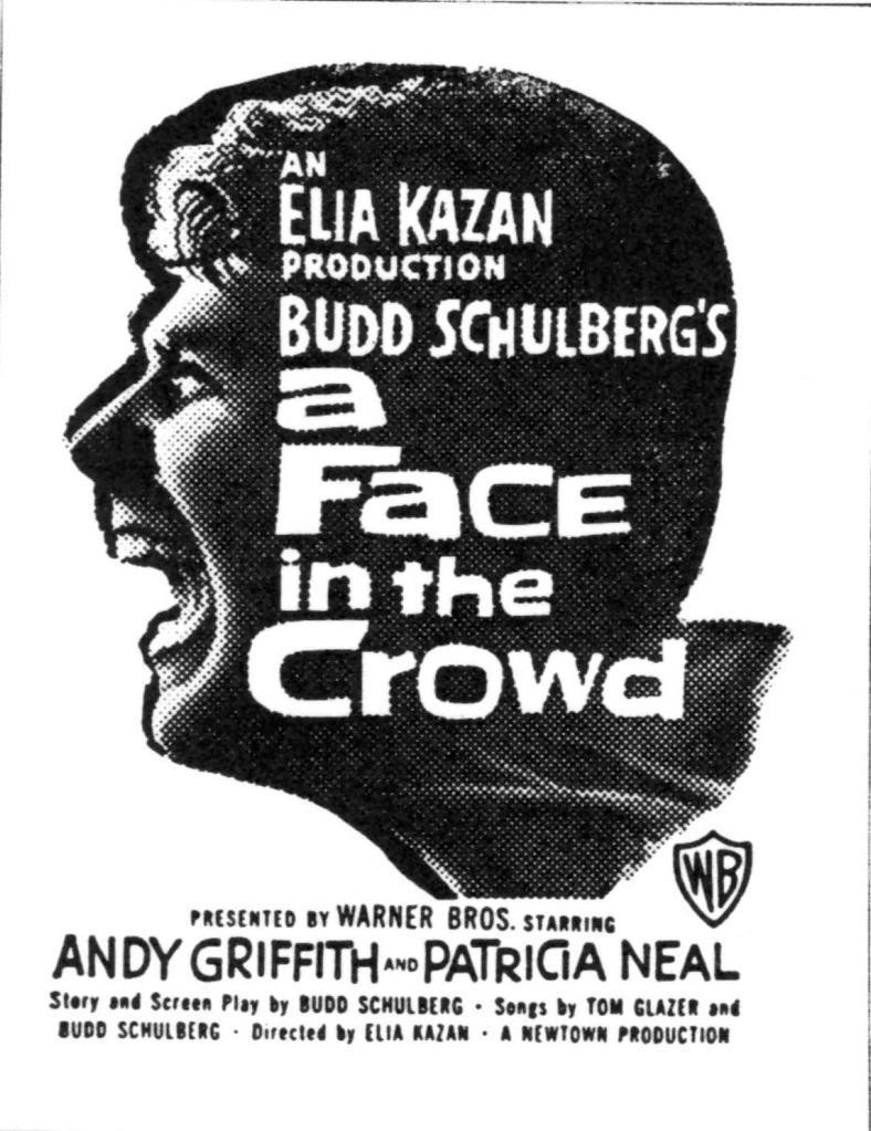A_Face_in_the_Crowd-1