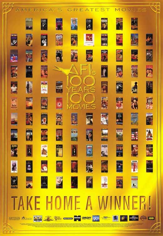 afi---100-years-of-movies-movie-poster-2001-1020209554