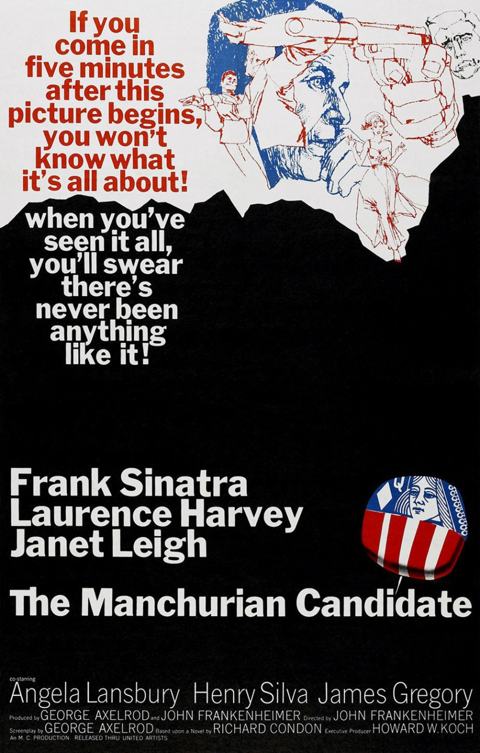 manchurian_candidate_ver1_xlg